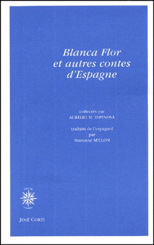 Aurelio-M Espinosa et  Collectif - .