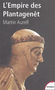 LEmpire des Plantagenêt - 1154-1224.pdf