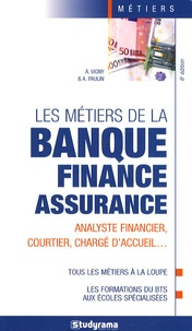 Les métiers de la banque finance assurance.pdf