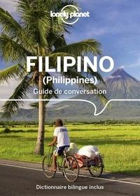 Guide de conversation filipino.pdf