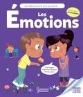 Aurore Meyer - Les émotions.