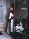 Aurore Valade - Aurore Valade - Grand miroir.