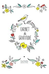 Sennaestube.ch Carnet de gratitude Image