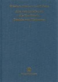 Aus den Briefen der Herzogin Elisabeth Charlotte von Orleans an die Kurfürstin Sophie von Hannover - Ein Beitrag zur Kulturgeschichte des 17. und 18. Jahrhunderts.
