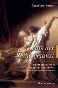 Aus der Reihe getanzt - Skandalöse Paare aus Baden und Württemberg.