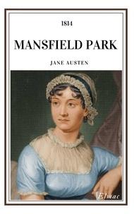 Austen Jane - Mansfield Park.