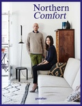 Austin Salisbury et Anna Southgate - Northern Comfort - The Nordic Art of Creative Living.