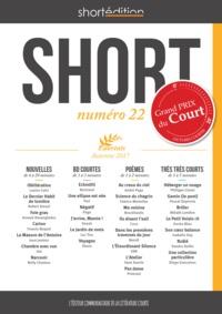 Auteurs Collectif - SHORT 22.