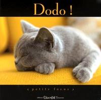 Auteurs divers - Dodo !.