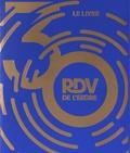 Auteurs divers - Jazz et Belle plaisance au fil de l'Erdre - 30e anniversaire.