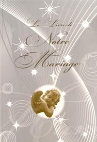 Le livre de notre mariage.pdf