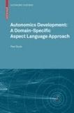 Autonomics Development: A Domain-Specific Aspect Language Approach.