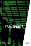 Autorité de la concurrence - Transports.