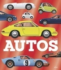 Paul Craft - Autos.