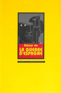 Serge Salaün - .