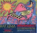Ray Lema - Essengo. 1 CD audio