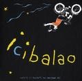 Presque Oui - Icibalao. 1 CD audio