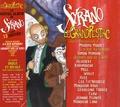 Syrano - Le grand pestac. 1 CD audio