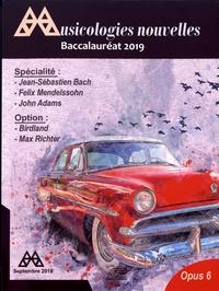 Musicologies nouvelles N° 6, septembre 2018.pdf