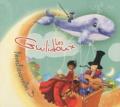 James Haouzi - Rêves Ritournelles 3 - Les Guilidoux. 1 DVD + 1 CD audio
