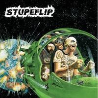 Stupeflip - Stupeflip. 1 CD audio
