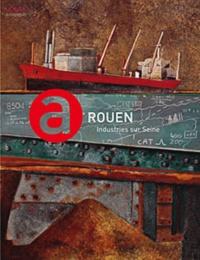 Deedr.fr Rouen - Industries sur Seine Image