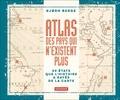 Autrement - Un atlas pour les curieux.