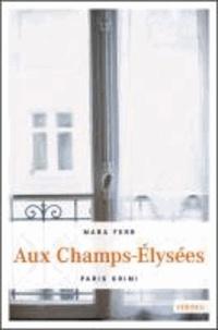 Aux Champs-Élysées.