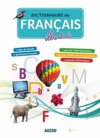 Dictionnaire de français illustré - 7-11 ans.pdf