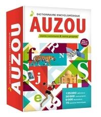 Dictionnaire encyclopédique Auzou.pdf
