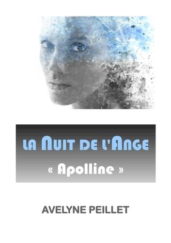 La Nuit de l'Ange  - Apolline