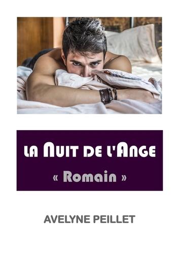 La Nuit de l'ange. Romain