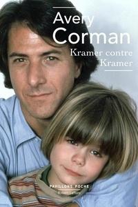 Avery Corman - Kramer contre Kramer - Le droit du père.