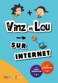 Vinz et Lou sur internet.pdf