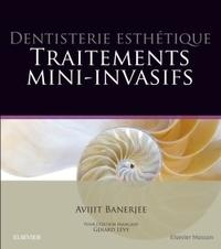 Deedr.fr Dentisterie esthétique - Traitements mini-invasifs Image