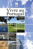 Avlc & Advodados - Luís Cameir - Vivre au Portugal - 3ª Edição.