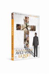 Jon Gunn - Avez-vous la foi ?. 1 DVD