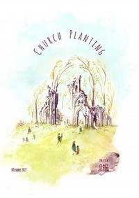 AVM DIFFUSION - Church Planting. Avec 1 DVD