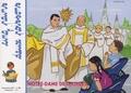 Mission Thérésienne - Cinq pains deux poissons N° 94, Décembre 2007 : Notre-Dame de Lourdes.