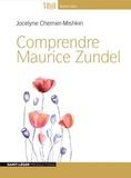 Jocelyne Chemier Mishkin - Comprendre Maurice Zundel. 1 CD audio MP3