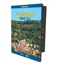 KTO - Cotignac, 500 ans de grâces. 1 DVD