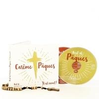 Double CD Best of Carême & Pâques.pdf