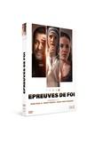 Tony Rodriguez - Epreuves de foi - Episode 1. 1 DVD