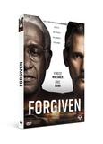 Roland Joffe - Forgiven. 1 DVD