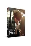 John Kent Harrison - Jean-Paul II. 1 DVD