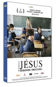 Hiroshi Okuyama - Jésus. 1 DVD