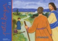 Bruno Thévenin et  Collectif - L'Evangile N° 53, Décembre 2004 : Petit berger.