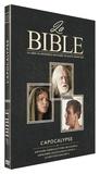 Raffaele Mertes - La Bible en DVD - Episode 13, L'apocalypse. 1 DVD