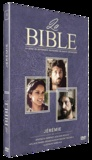 Sajeprod - La Bible - Jérémie.