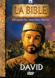 Robert Markowitz - La Bible - Episode 7 :  David.